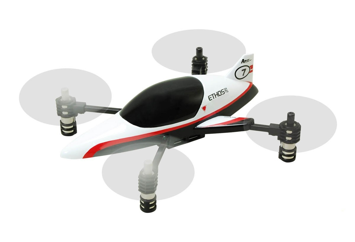 flying fpv with Quadcopter Deals on Drones Wireless Video additionally Drone With Camera Clipart besides Watch further Syma X5sw Explorers2 Drone Fpv Hd Wifi Camera 2 4ghz 4ch 6 Axis Gyro With Headless Mode further Quadcopter Technology In Star Wars Imperial Speeder Bike.