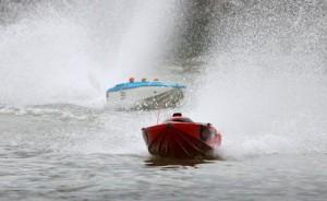 Speed Boats | Nimrif RC